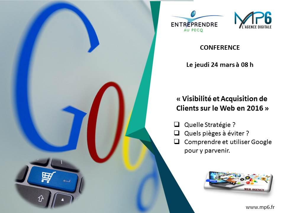 Affiche conférence Mairie Le Pecq-24mars16 ALA