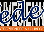 feder-logo-web
