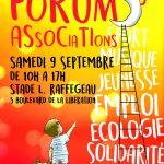 aff-forum-des-associations2-750x1061