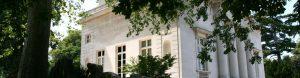 feder-pavillon-musique-barry-2