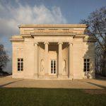 feder-pavillon-musique-barry-3