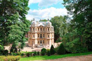 chateau-monte_christo