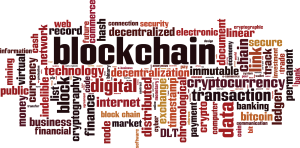 eap-soiree-conference-comprendre-la-blockchain