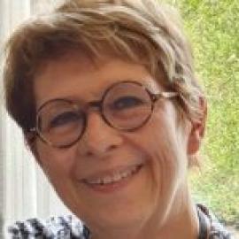 Laurence Lefebvre