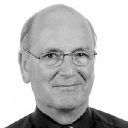 René PASCAL