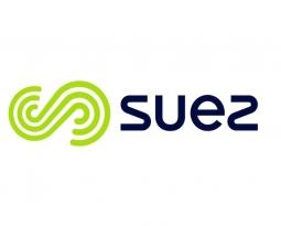 Lancement par SUEZ d'une 'Job Academy ' en partenariat avec FACE