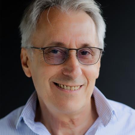 Daniel Watelet