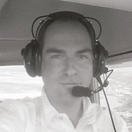 Emmanuel Lesieur