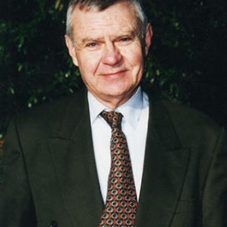 Guy Camensuli