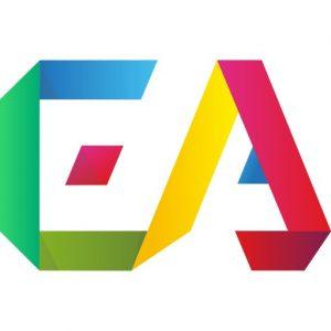 Logo Entreprendre A